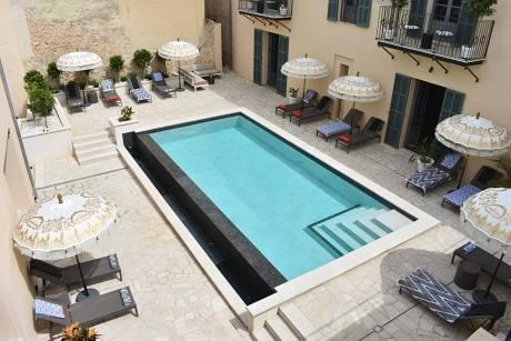 Villa in Sineu, Villa Luxe Senses - 10 Bedrooms, 9 Bathrooms, Sleeps 20